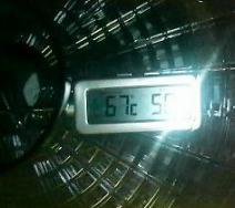 2011-06-02 23:55:23
