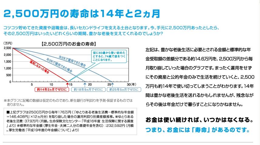 新生銀行1.jpg