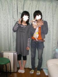 画像 001.jpg
