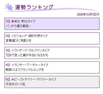 4.レッドストーン占い結果.JPG