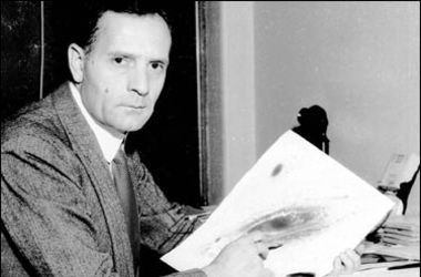 what did edwin hubble discover - photo #12