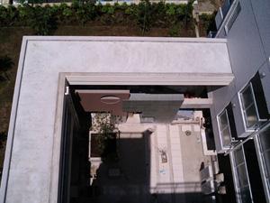 タマプラ中庭070724.jpg