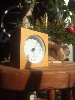 温室時計.JPG
