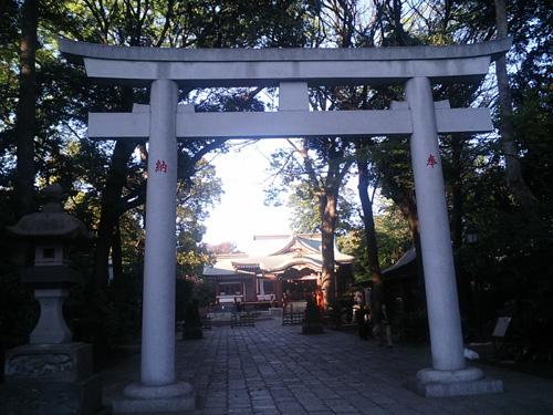吉祥寺070414神社.jpg