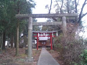 赤城神社2007.1.4.jpg