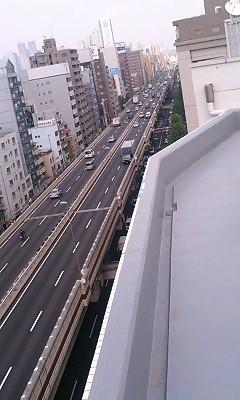 笹塚080516.jpg