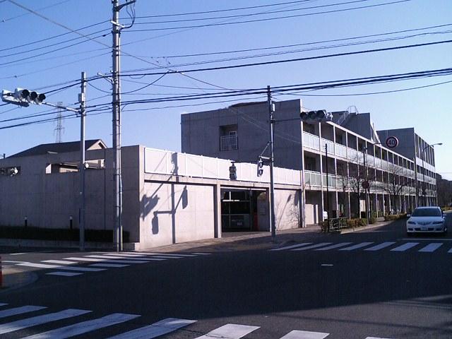 仙川2.JPG
