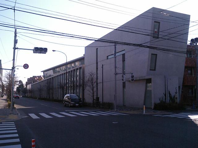 仙川3.JPG
