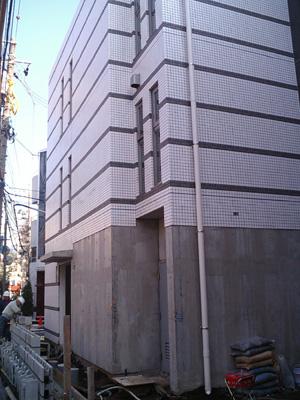 阿佐ヶ谷070220.jpg