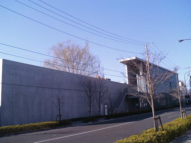 仙川4.JPG