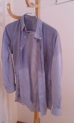 090120シャツ.jpg