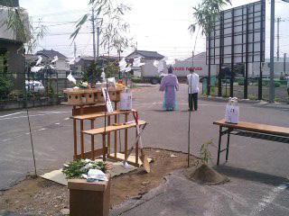 昭島地鎮祭070818.jpg