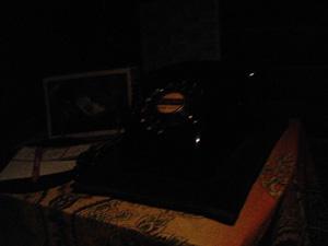 黒電話s090415.jpg