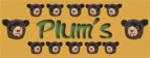plums-thumbnail2.jpg