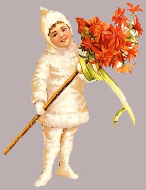 Floral Vignettes 140 .jpg