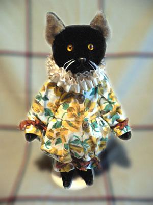 2007.7梅田猫.jpg