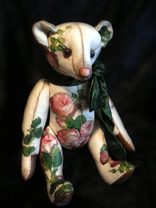 薔薇のベア.jpg