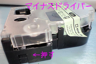CA3A1352.jpg