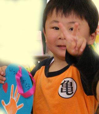 20110513参観 (16).jpg