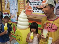 お台場合衆国2011 (8).JPG