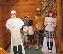 お台場合衆国2011 (18).JPG