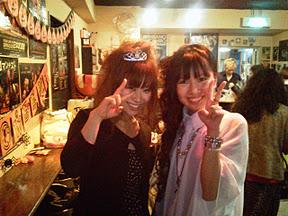 NEC_0134.JPG