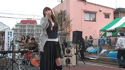 misaki-4_4.jpg