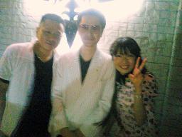 NEC_0093_1_10.JPG