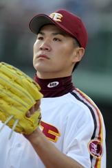 FCデーユニ田中選手.jpg