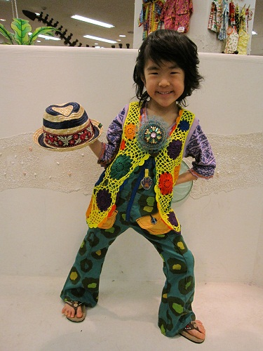 kusiro_ilb_boy2_sounosin.JPG
