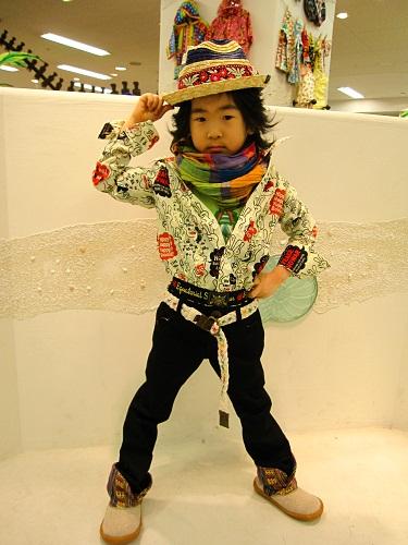 kusiro_ilb_boy1_sounosin.JPG