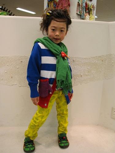 kusiro_ilb_boy3_syunsuke.JPG