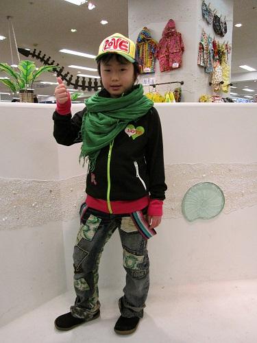 kusiro_ilb_boy_yuuya.JPG