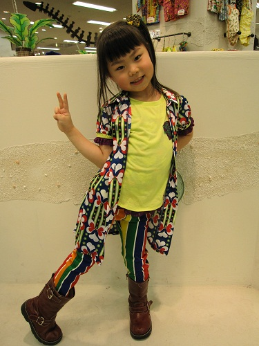 kusiro_ilb_girl_ria.JPG