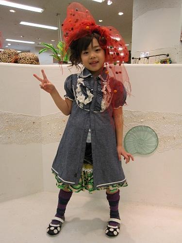 kusiro_ilb_girl_haruna.JPG