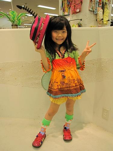 kusiro_ilb_girl_yuu.JPG