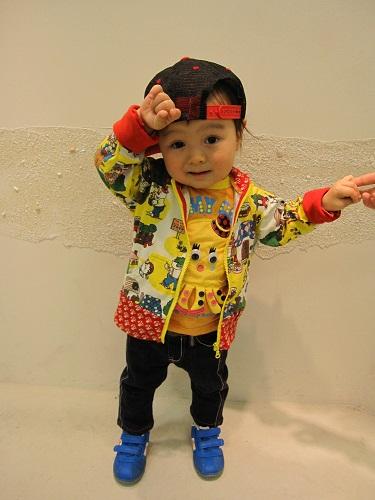 kusiro_ilb_baby_takuma.JPG