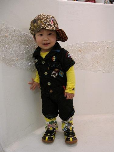 kusiro_ilb_baby_yuuki.JPG