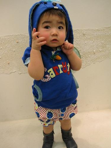 kusiro_ilb_baby2_kanata.JPG