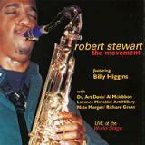 ROBERT STEWART