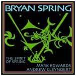 BRYAN SPRING