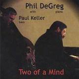 PHIL DeGREG