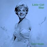 1036 Carol Sloane Little Girl Blue JPEG5.jpg