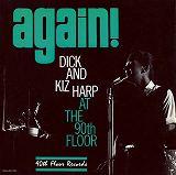1037 Dick and Kiz Harp JPEG5.jpg