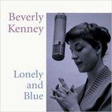 BeverlyKenney.jpg