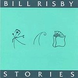 BILL RISBY STORIES