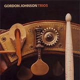 GORDON JOHNSON