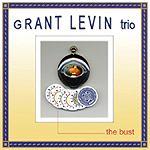 Grant Levin