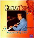 GUSTAV CSIK
