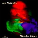 TOM McKINLEY VITOUS